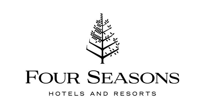 business fourseasons Construction started on the four seasons hotel and private residences fort lauderdale business  iconic four seasons starts construction of hotel, private residences on fort lauderdale beach.