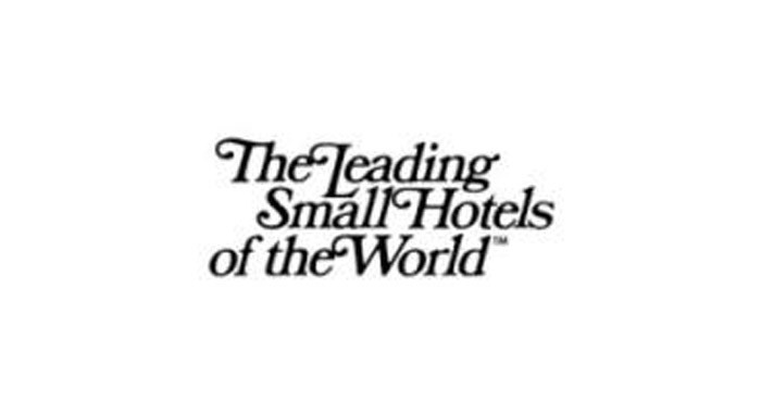 Small Hotels World